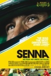 Link to IMDB listing for Senna.