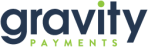 gravity-payments-logo-ret
